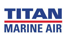 titanmarineair